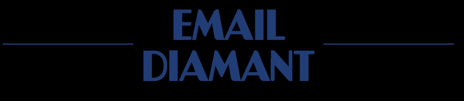 Email Diamant Douceur D'Argile